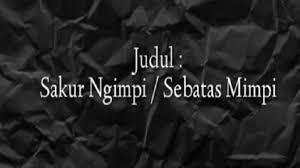 Chordify is your #1 platform for chords. Chord Gitar Lagu Sunda Duriat Lirik Lagu Duriat Teu Bisa Digantian Ku Rupa Tribun Padang