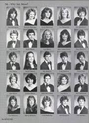 Klein Forest High School Evergreen Yearbook Houston Tx Class