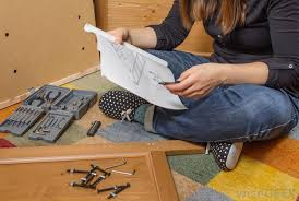 what is flat pack furniture. depending on the construction techniques used flat pack furniture may or not break back down easily once it has been assembled what is r