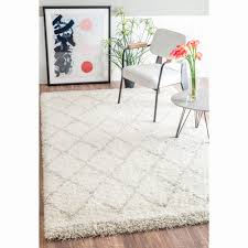 full size of home design grey and red area rugs inspirational 25 elegant 8 x