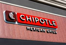 Ackmans Pershing Square Bets On Chipotle Cmg Vrx