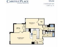 2 Bedroom Apartments In Alexandria Va New Design Inspiration