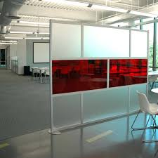 Small Picture Full Size Of Office44 Cheap Room Dividers Home Decor Divider Ideas