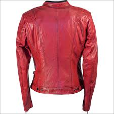 maroon leather jacket forever 21