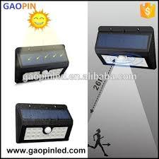 Solar Outdoor Lighting  Lamps PlusSolar Led Wall Lights
