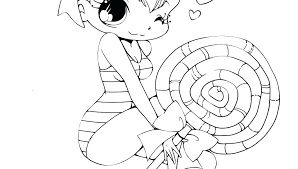 Coloring Pages Fashion Girls Coloring Pages For Kids Click The