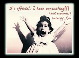 Accounting homework help  Order Correct Accounting Answers     Geniushomeworkhelp looking for Accounting homework help