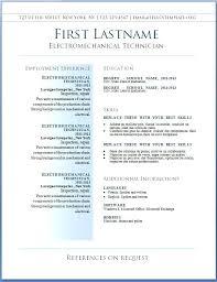 Sample Resume Download In Word Format Nighteffectus Mesmerizing Sample Resume Free