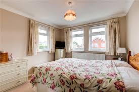 Boughtons Bedroom Design Cj Hole Worcester 4 Bedroom House For Sale In Boughton Park