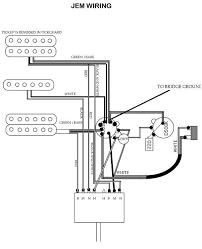 wiring diagram ibanez seymour duncan wiring diagrams \u2022 free wiring guitar wiring diagrams 1 pickup at Hsh Wiring Diagram 5 Way Switch