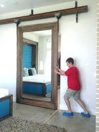 barn door for closet closet barn doors sliding barn doors for closets mirrored sliding barn doors barn door for closet