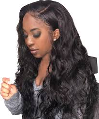 Wholesale Brazilian Virgin Hair Extensions Factory Human Hair ...