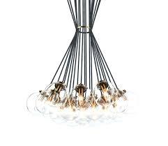 candelabra ceiling light chandeliers love copper frederica