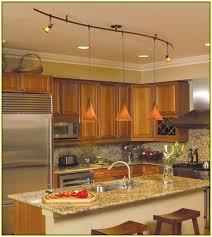kitchen track lighting uk modern