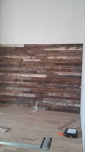 innovative renovations 69 photos flooring north dallas dallas tx phone number yelp