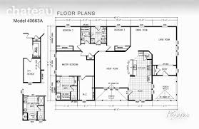 magnolia homes floor plans. Magnolia Homes Floor Plans Luxury Brilliant For Modular Elegant 5 Bedroom Intended