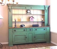 Country Style Hutches And Buffets 27 Best Country Hutch Images On Pinterest Country  Hutch Ideas