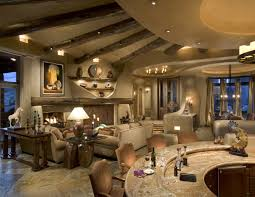The Living Room Bar Dallas Living Room Best Living Room Bar Living Room Bar Bethpage Living