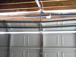 garage door braceGarage Door Top Brace  Wageuzi