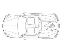 2017 acura nsx sketches car photos catalog 2018