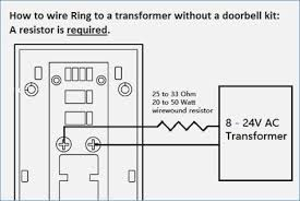 ring doorbell schematic wiring diagram for you • ppk ring doorbell wiring wiring solution 2018 rh mma hits com ring video doorbell schematic ring pro doorbell schematic