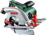 <b>Bosch PKS</b> 55 0603500020 – купить циркулярная <b>пила</b> ...