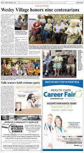 The Pittston Dispatch 11-04-2012 by The Wilkes-Barre Publishing Company -  issuu