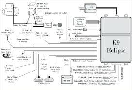 toyota car alarm wiring diagram wiring diagram for you • plc car alarm system wiring diagram wiring diagram library rh 44 desa penago1 com viper car alarm wiring diagram avital alarm system wiring diagram