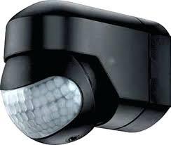 motion sensing outdoor light fixtures motion sensor outdoor lighting instructions solar powered motion sensor outdoor motion sensor outdoor light fixtures