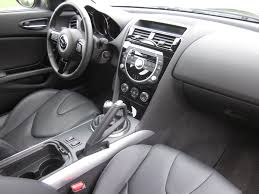 2011 mazda rx8 interior. 2011 mazda rx8 one of the sweetest cars on market today select rx8 interior r