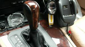 BMW 5 Series bmw 5 series automatic transmission problem : BMW 530D E39 PROBLEM - YouTube