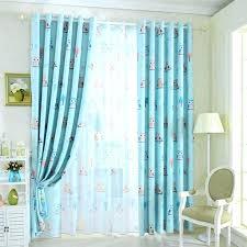 aqua colored curtains full image for aqua color curtains aqua blue color curtains aqua blue shower aqua colored curtains