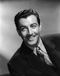 Image result for robert taylor