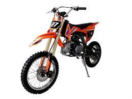 buy taotao db27 125cc off road dirt bike kick start air cooled