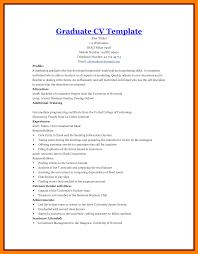 Cv Template Phd Student Http Ivedi Preceptiv Co Cv Template Phd