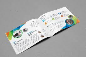 Best Brochure Design 2018 How To Create The Best Brochure