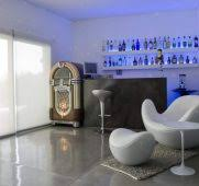 Modern home bar furniture Residential Modern Home Bar Furniture Ideas Design And Decor Within Plan Architecture Modern Home Bar Lewa Childrens Home Modern Home Bar Furniture Ideas Design And Decor Within Plan