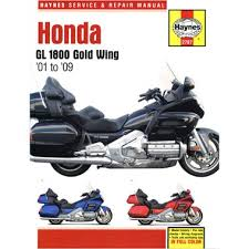 contents contributed and discussions participated by katrina online manual gl 1800 honda