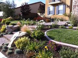 Backyard Landscape Design Delectable 48 Landscape Design Styles Ideas HomeAdvisor