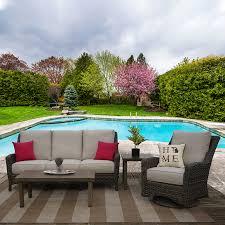 get wilmington outdoor patio furniture
