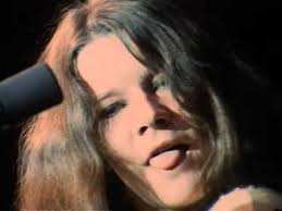 "Janis Joplin / <b>Big Brother and the</b> Holding Company - ""Combination ..."