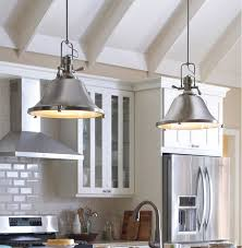 pendants lighting. Warehouse Shade RLM Pendants Category Image Lighting I