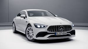 The latest member of the amg gt family underlines the affinity to motorsport. Mercedes Amg Gt 4 Door Coupes