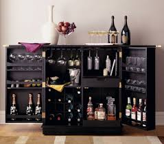 hidden bar furniture. nice hidden bar cabinet unbelievable design furniture 1000 images about liquor r