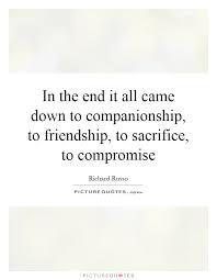 Companionship Quotes Simple Companionship Quotes Sayings Companionship Picture Quotes