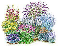 Spectacular Container Gardening Ideas  Southern LivingContainer Garden Ideas Full Sun