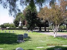 magnolia memorial park in garden grove ca worldwide cemeteries on waymarking