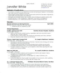 Oncology Rn Resume Nursing Resume Template And Example Templates Google Docs For Free