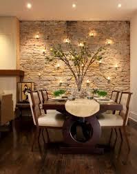 Fantastic Recessed Lighting In Dining Room  Ideas .jpg
