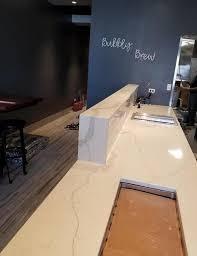 tbaar calacatta quartz countertops 11